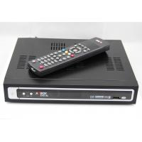 Best EVO XL Azbox Satellite TV Receiver With Nagra 2 Patch, 4 RCA Connections wholesale
