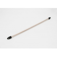 Buy cheap Ag brazing products stick welding consumables 15 silver welding solder alloy from wholesalers