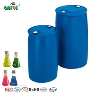 Buy cheap Gafle/OEM Manufacturers Car Waterless Ethylene Glycol Radiator Antifreeze from wholesalers