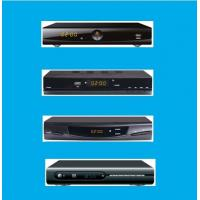 Best ATSC satellite tv receiver wholesale