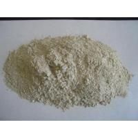 Quality Bentonite for Drilling for sale