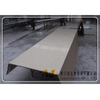 Quality China Quartz Stone Slabs for sale