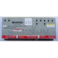 Best woodward 3081-847 cpu connection wholesale