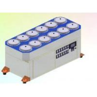 Quality Pre-Heating Mixer of Oil Gel for sale