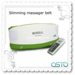 Quality Slimming massager belt for sale