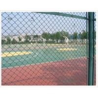 Quality PVC Coated Diamond Wire Mesh,Chain Link Fence Wire Mesh for sale