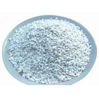 Quality Bleaching Swimming Pool Filter Cleaning Chemicals For Water Treatment Sterilization Deodorization for sale
