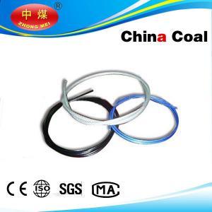 Quality New type 40MM-50MM steel bar/rebar bending machine/bender for 220V/380V for sale