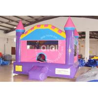 Quality Kids bouncy castle For Sale for sale