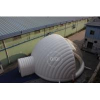Buy cheap Commercial Inflatable Event Tent from wholesalers