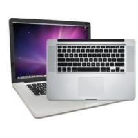 Best MACBOOK PRO KEYBOARD Repair/Replacement in Pudong,Shanghai wholesale