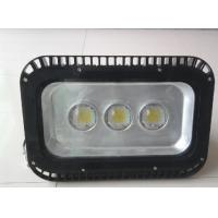 Quality Waterproof IP65 10W Outdoor led floodlight billboard lighting fixtures 2 year Warranty for sale