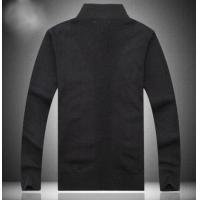 Wholesale 2016 Winter clothes Armani sweaters clothes