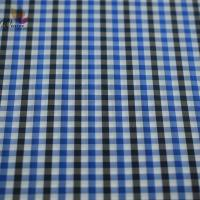 Quality Ripstop Polyester Lining Fabric , Polyester Spandex Fabric 148cm Width for sale