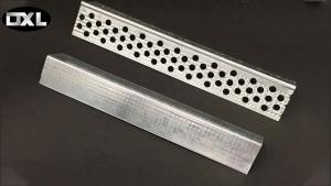 Quality Features of Metal Stud Track for sale