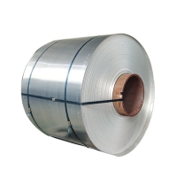Quality 3003 H14 Aluminium Coil Sheet For Making Curtain Wall for sale