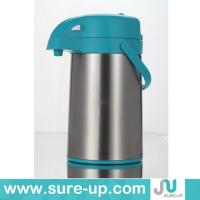 Best 2.2 L&3.0L Stainless Steel Air Pump Pots(AGUM) wholesale