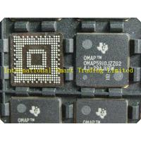 Cheap OMAP5910JZZG2 for sale