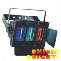 Quality UB-H002 Color Changer 1500 for sale
