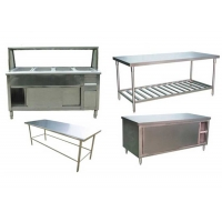 Quality Customized SUS 304 316L Clean Room Equipments For Food Industry for sale