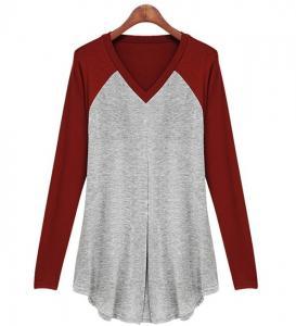 Quality t shirt design,t shirts design,designer t shirt,t shirts designs,t shirt design software for sale