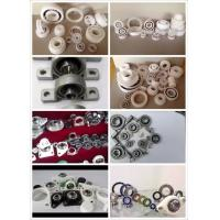 Quality UCF201 Pillow Block Bearing/Inserted Bearing With Housing/SS ball bearing for sale