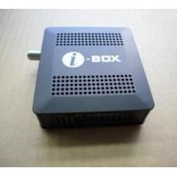 Best Azbox Smart Dongle I-box funcionar 100%, Twin Tuner Satellite TV Receiver Decoder Receptor wholesale