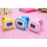 Quality Children Security Watch Phone for sale