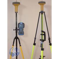 Best Topcon GR-5 UHF Dual Base Rover GNSS Galileo Surveying wholesale
