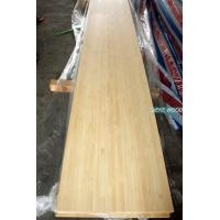 Quality sell chian bamboo  bamboo plywood, bamboo furniture boards, for sale
