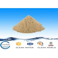 Buy PH 5.5~9.5 Water Treatment Ammonia Degrading Bacterial Agents Clean Water With BV ISO at wholesale prices
