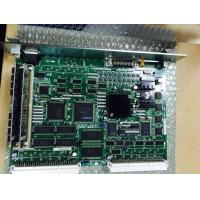 Best PC Boards N610087118AB / N610012076AA / KXFE00F3A00 SCV1EK CPU For CM402 CM602 wholesale