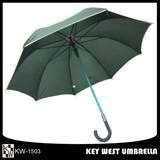 Customized promotional golf umbrella