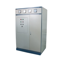 Quality Electric 100kw 0.1 Ton Large Melting Furnace For Steel Scrap Iron metal for sale