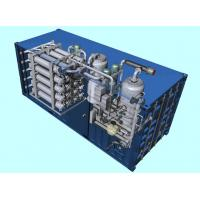Quality high purify nitrogen generator for sale