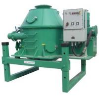 Quality Vertical Cutting Dryer for sale