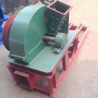 Best Customize Reliable Performance energy efficiency Disc Wood Chipper / woodchippers for wood wholesale