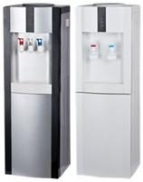 Quality R600a R134a Free-standing Water Cooler Water Dispenser WDF172 for sale