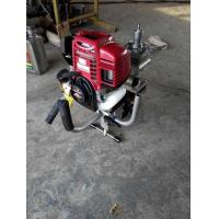 Quality 28mm Internal Combustion Rail Drilling Machine for sale