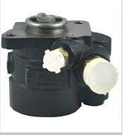 Benz Power Steering Pump 001 466 1301