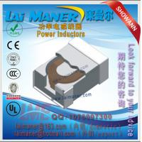 Quality Power inductors for sale
