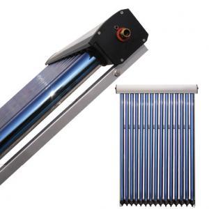 Quality Kolektor słoneczny  heat pipe solar collector for sale