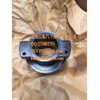 Quality 6430500001 - Releaser for sale