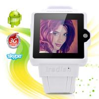 Best 3g phone tablet pc price in dubai wrist watch smartphone wholesale