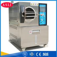 Best Highly Accelerated Stress Test  HAST Chamber / Accelerated Aging Chamber wholesale