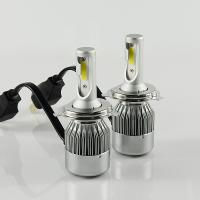 Best Whosale Price HID H4 Xenon Kit 35w 55w Hi/Lo Beam 12v 24v Canbus 6000K HID wholesale