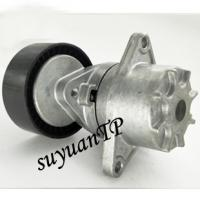 Quality MB SPRINTER V Ribbed Pulley 901 C-CLASS W203 VKM38020 55123 533001710 OEM for sale