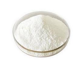 Quality Cas 941-55-9 Tosyl Azide For Intermediates for sale
