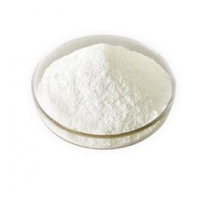 Buy cheap Cas 941-55-9 Tosyl Azide For Intermediates from wholesalers