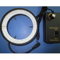 Quality Microscope led light  100mm large diameter microscope lamp for sale